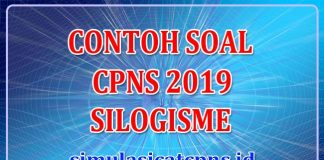 Contoh-Soal-CPNS-Kemampuan-Logis-simulasi-cat