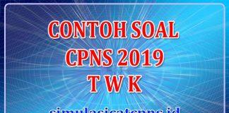 Contoh-Soal-CPNS-TWK-simulasi-cat