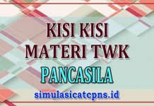 kisi-kisi-materi-twk-pancasila
